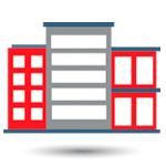 Строительство офисных зданий и сооружений